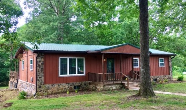 499 Clarence Odell Rd, Bowling Green, Kentucky 42101, 3 Bedrooms Bedrooms, ,2 BathroomsBathrooms,Residential Lot,Past Auctions,Clarence Odell Rd,20191426